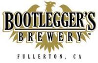 Bootlegger's