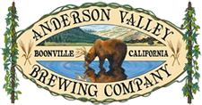 Anderson Valley Brewery